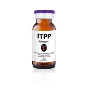 ITPP (Myo-inositol trispyrophosphate) 10ml
