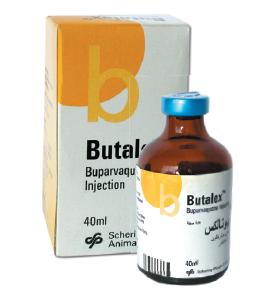 Butalex