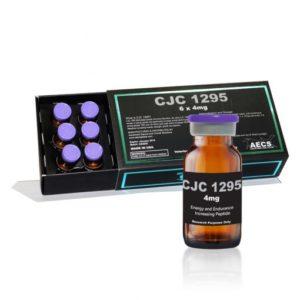 CJC 1295