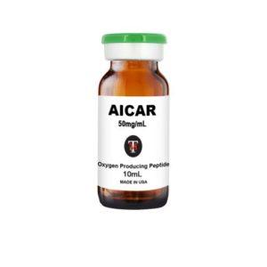 AICAR 10ml