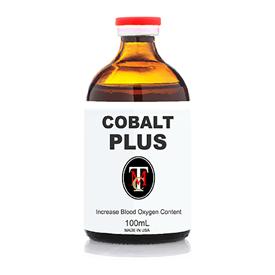 Cobalt Plus 100ml