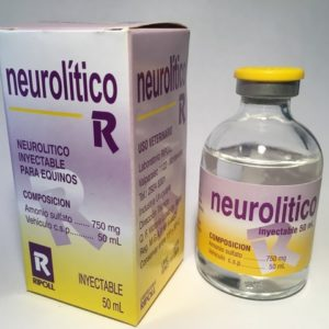 neurolitico