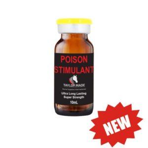 Poison Stimulant