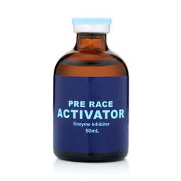 Pre Race Activator 50ml