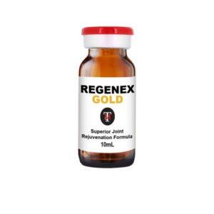 Regenex Gold