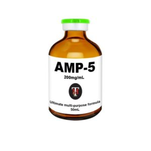 AMP-5 50ml