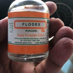 FLODEX