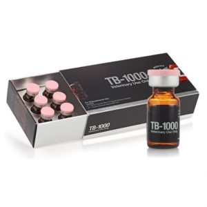 TB-1000