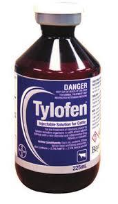 Tylofen