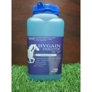 Hyaglyde
