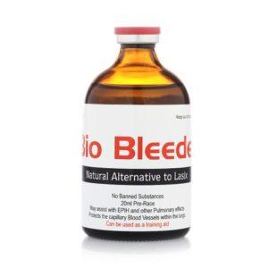 Bio Bleeder 100ml