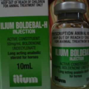 ilium boldebal-H