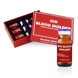 Buy Bio Blood Builder