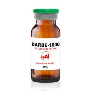 Buy Darbe-1000 5ml Online
